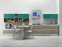 cucina_glamour_lineare