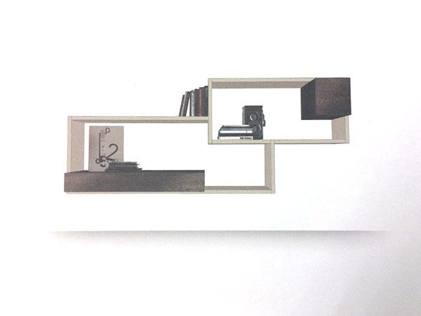 soggiorno design offerta | Arredamento Mobili ArredissimA