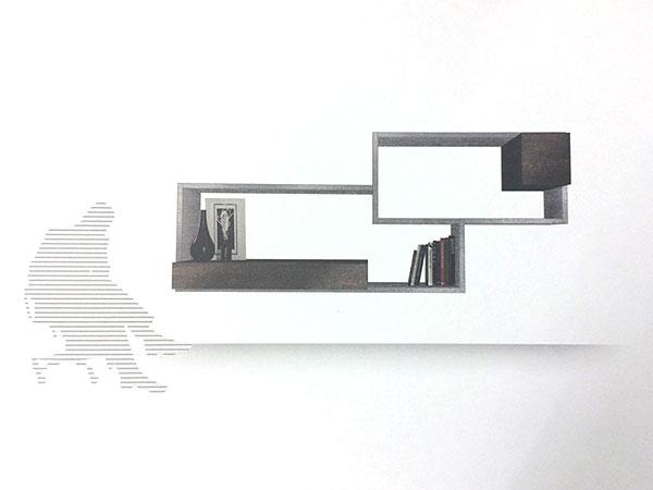 Mobili Offerte Bologna.Soggiorno Design Offerta Arredamento Mobili Arredissima