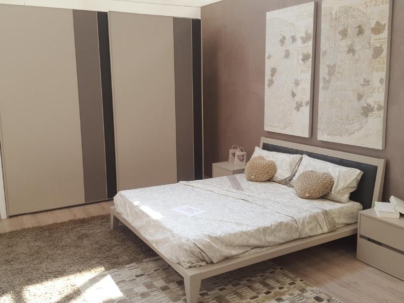 Offerte Camere da letto | Arredamento Mobili ArredissimA