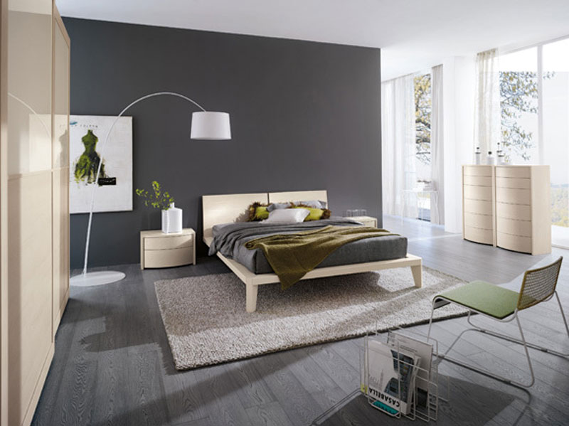 Camere Da Letto Classiche Color Avorio : Camere da letto classiche stilema idee per il design