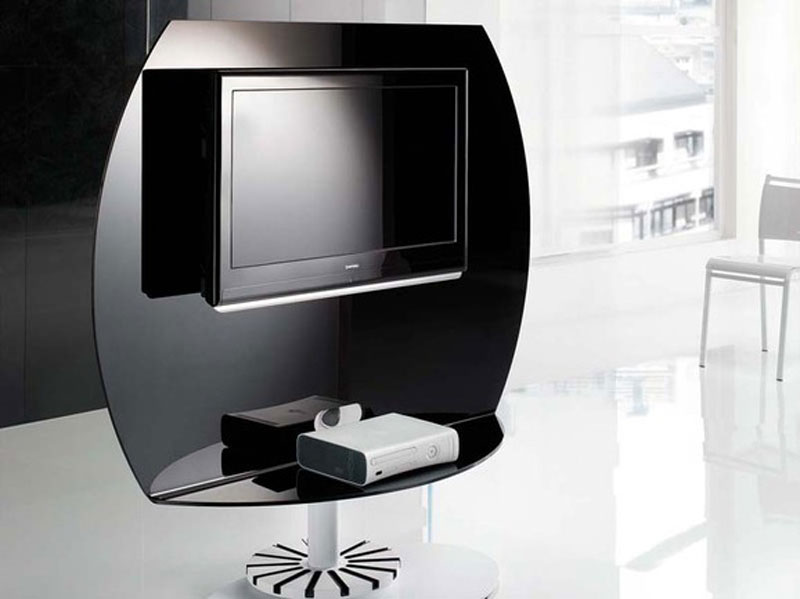 Mobile moderno porta tv arredamento mobili arredissima - Mobili porta tv moderni ...