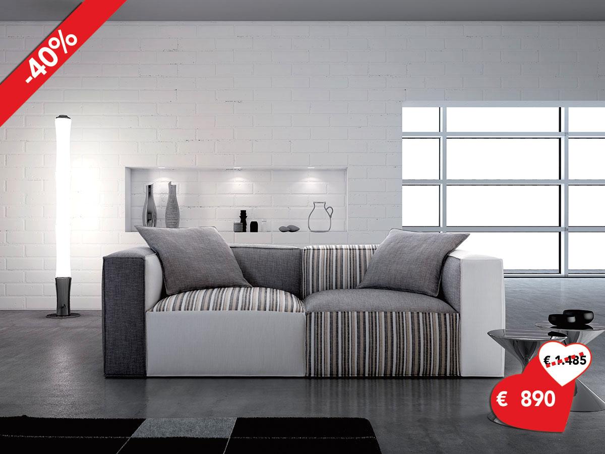 Divano design offerta idee per il design della casa - Divano design offerta ...