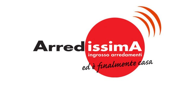 Archivio spot radio arredissima pubblicit radio for Arredissima ingrosso arredamenti