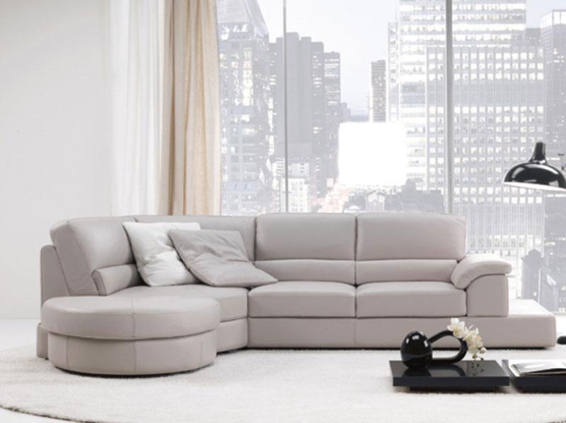 Tappeto grigio perla idee per il design della casa for Arredissima prezzi divani