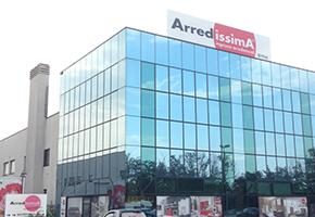 Mobilificio Monza Brianza vendita mobili Mezzago | Arredamento ...