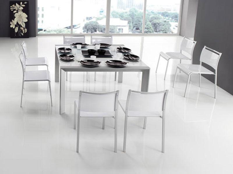 Veneta cucine tavoli veneta cucine ispirazioni design - Tavoli veneta cucine ...