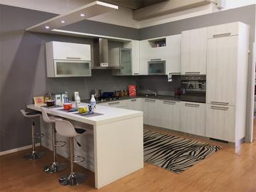 Offerte Arredamento Cucina, Camerette, Soggiorni: Bologna ...