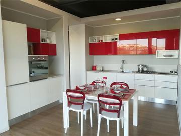 Emejing offerte cucine roma prezzi pictures ideas for Arredissima prezzi divani