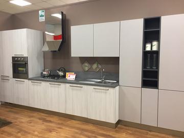 Cucine Usate Offerte Torino.Offerte Arredamento Cucina Nichelino Torino Arredissima