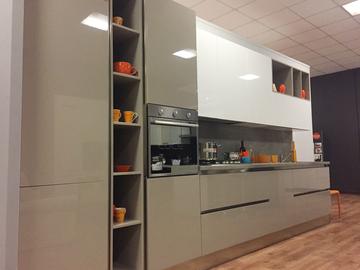 Offerte Arredamento Cucina Nichelino (Torino) | Arredissima