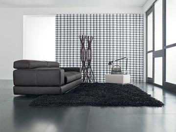 Arredamenti salotti salotti moderni e divani singoli e for Salotti minimal