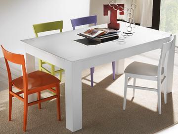 Tavoli soggiorno tavoli sala da pranzo tavoli e sedie for Sedia tavolo pranzo